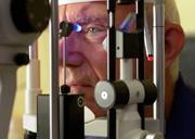 Retinal Diseases Information