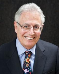 Dr. Gil Epstein