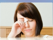 Dry Eye Treatment Overview