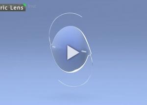 IOL Toric Lens Introduction
