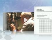Macular Degeneration Treatment Overview
