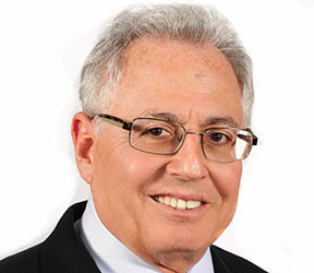 Gil Epstein