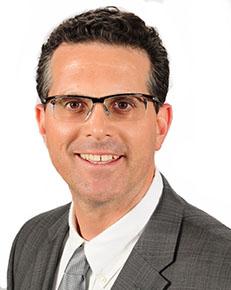 Dr. Keith Skolnick