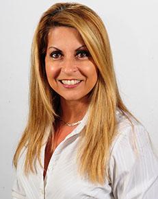 Dr. Lisa Galluzo