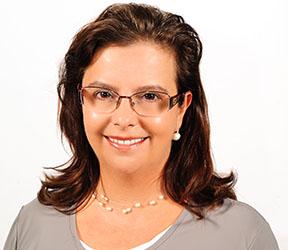 Natalia Villate