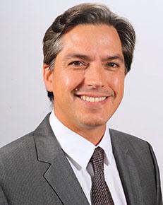Dr. Tirso Lara