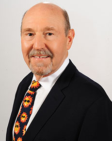 Dr. Wayne Bizer