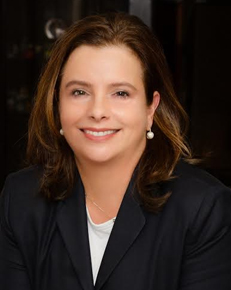 Dr. Natalia Villate